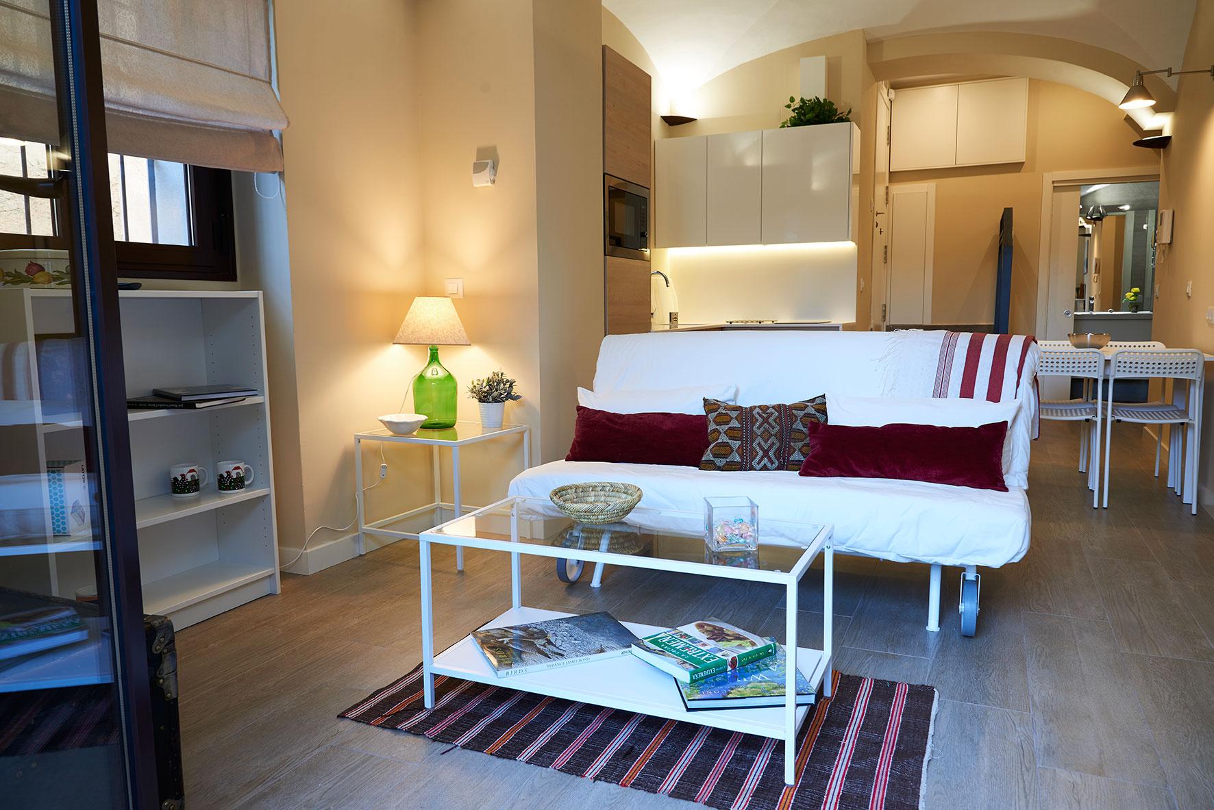 Productos apartamentos san pablo en c ceres - Apartamentos san pablo ecija ...